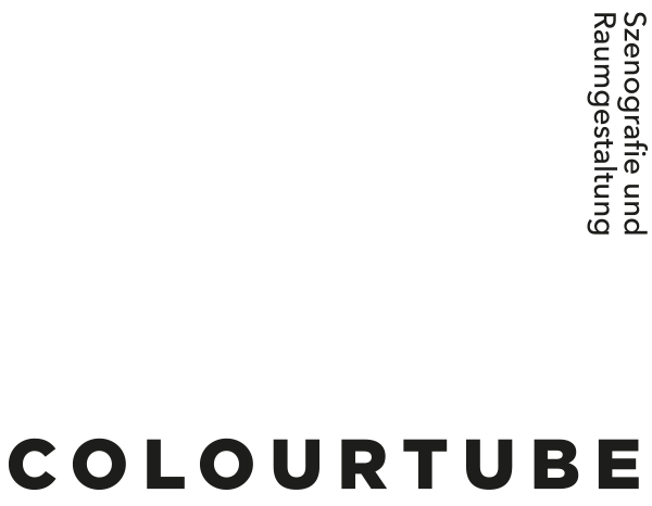 Colourtube