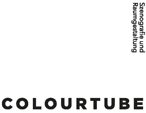 Colourtube